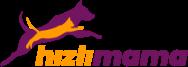 Hizlimama