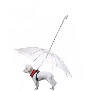 Carno Mini ve Küçük Köpekler İçin Şemsiye