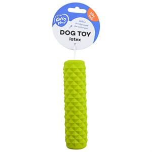 Duvo+ Crunchy Stick Köpek Oyun Çubuğu Medium