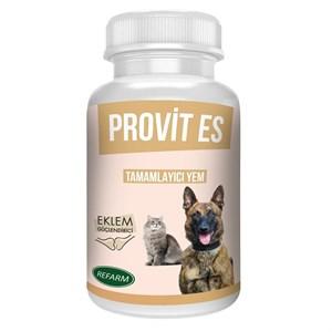 Profarm Provit ES Kedi Köpek Eklem Güçlendirici 100gr
