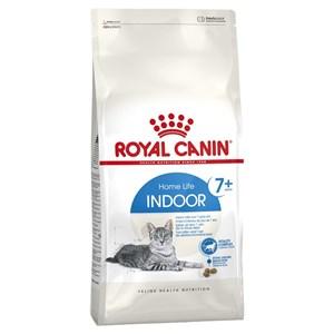 Royal Canin İndoor +7 Yaşlı Kuru Kedi Maması 1.5 Kg