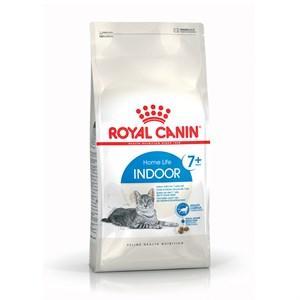 Royal Canin İndoor +7 Yaşlı Kuru Kedi Maması 3,5 Kg