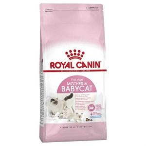 Royal Canin BabyCat 34 Yavru Kuru Kedi Maması 2 Kg