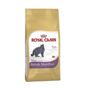 Royal Canin British Shorthair Yetişkin Kedi Maması 2 Kg