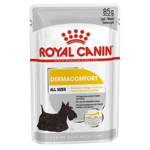 Royal Canin CCN Dermacomfort Köpek Konservesi 85gr