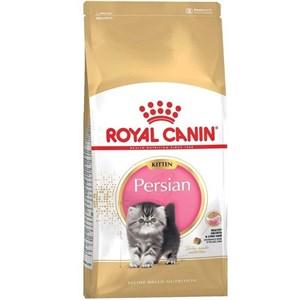Royal Canin Feline Kitten Persian Kuru Kedi Maması 2 Kg