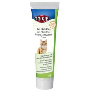 Trixie immünoglobullin & Prebiyotik Kedi Maltı 100 Gr