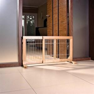 Trixie Köpek Bariyeri 63-108x50x31